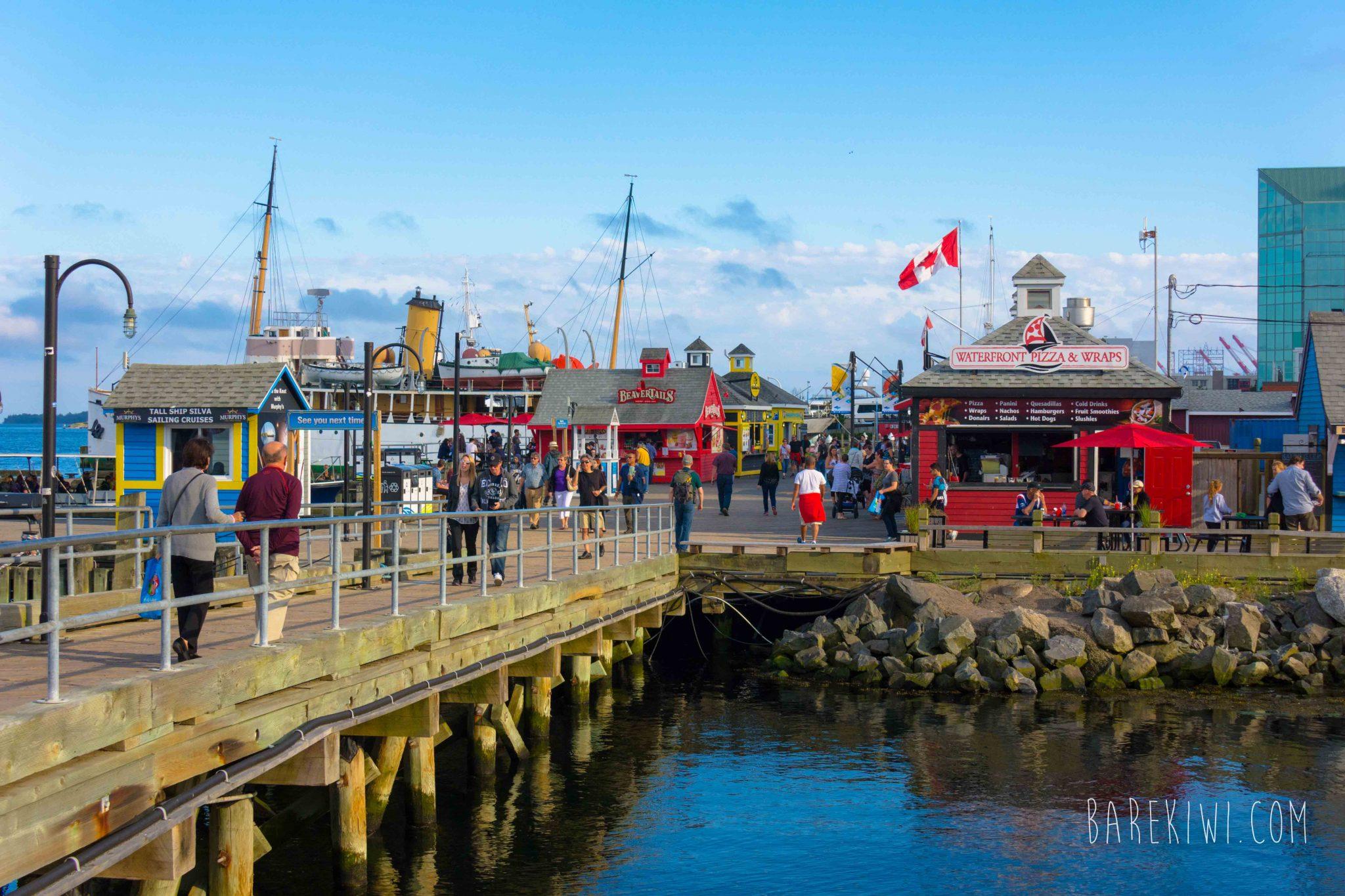 Halifax (1 of 1)