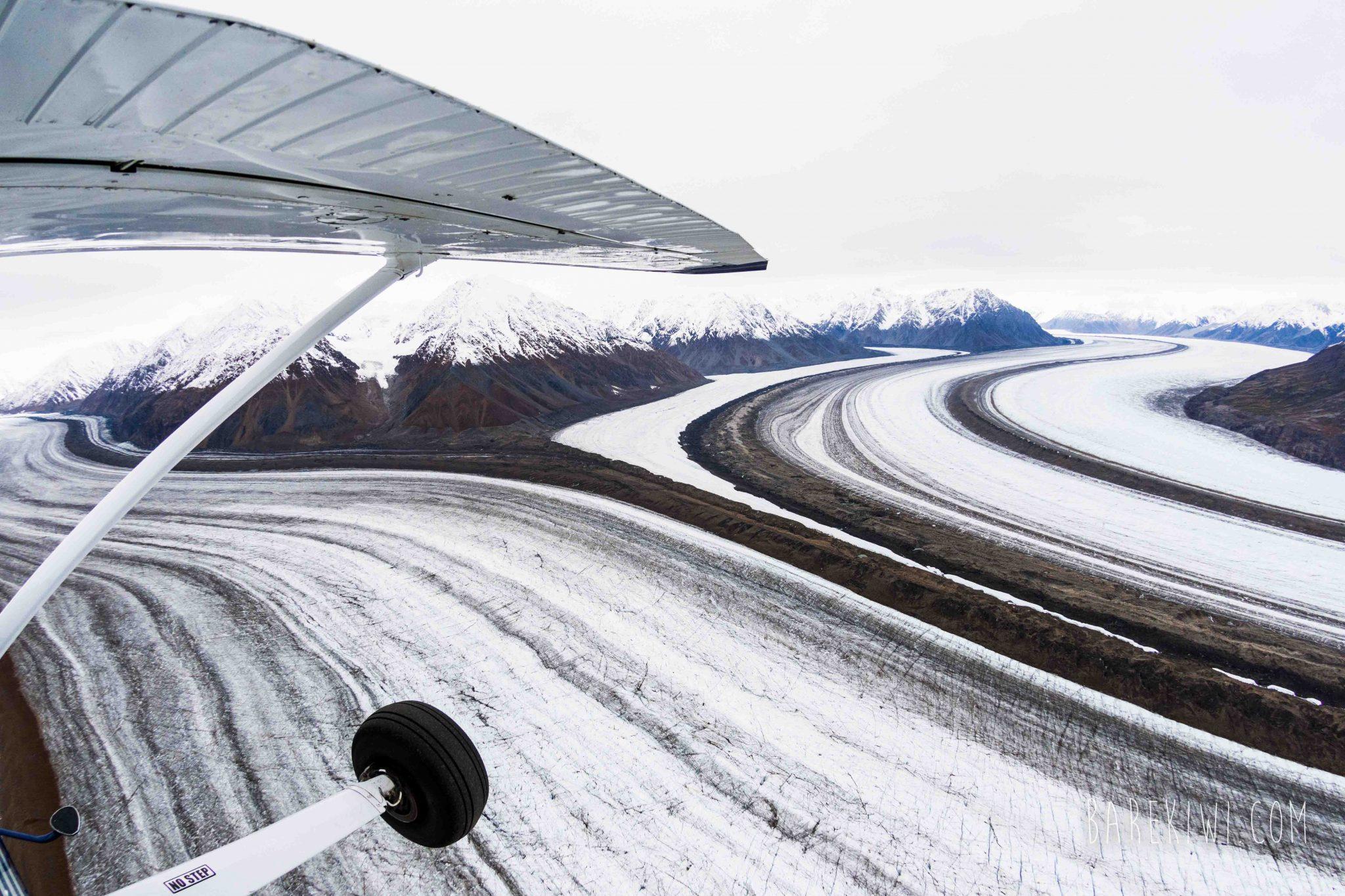 Yukon Images WEB (11 of 34)