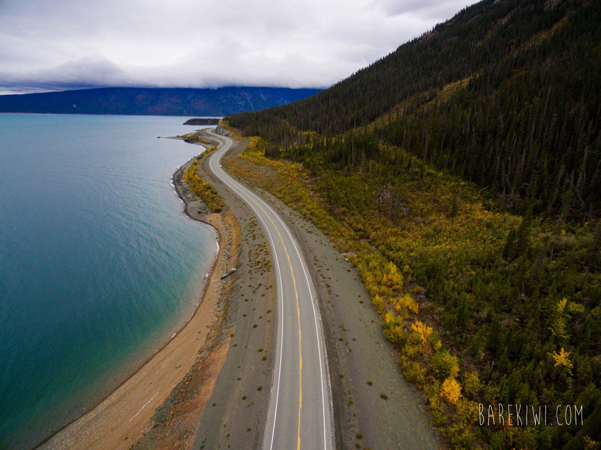 Yukon Images WEB (18 of 34)