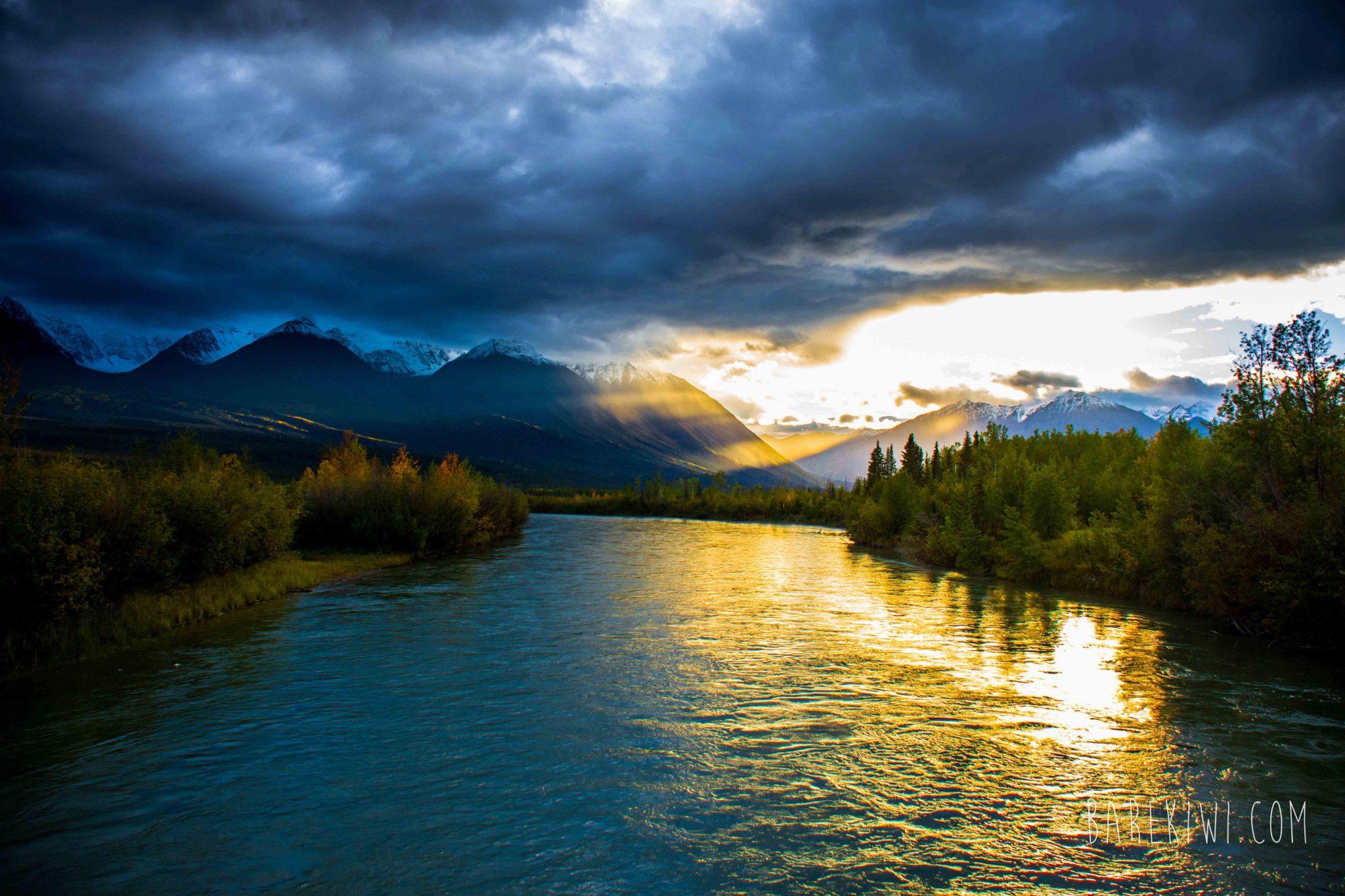 Yukon Images WEB (21 of 34)