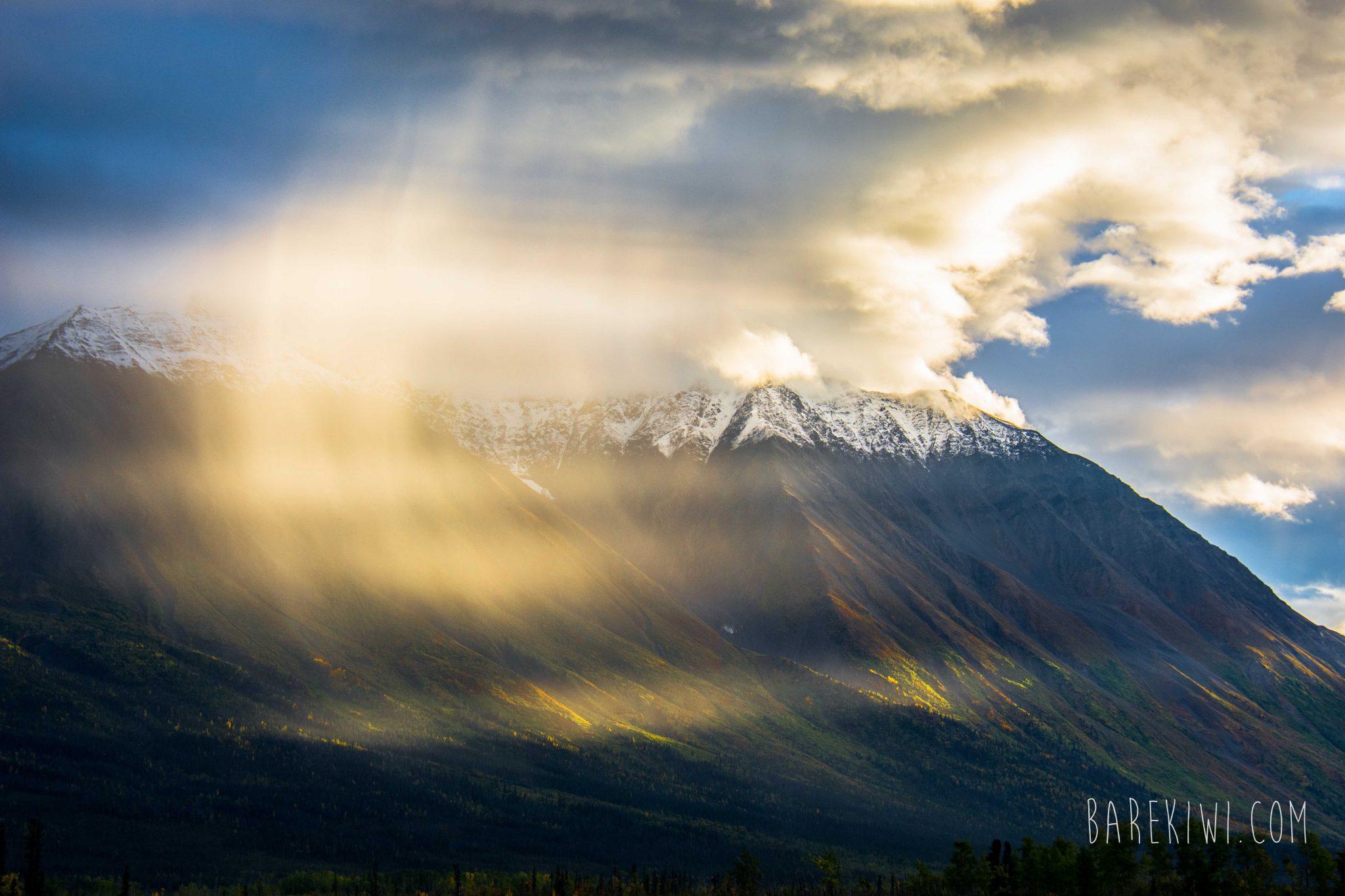 Yukon Images WEB (22 of 34)